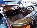 1924 FIAT 501C tourer (9580680248).jpg