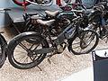 1925 Motobecane MB1, Musée de la Moto et du Vélo, Amneville, France, pic-002.JPG