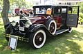 1927 Packard Six model 533 7-pass sedan.jpg
