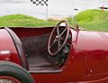 1928 Maserati Tipo 26B Monoposto (2) (14863030379).jpg