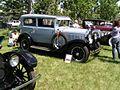 1929 Pontiac (169897870).jpg