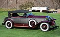1929 Rolls-Royce Ascot Tourer Brewster - svr (4609637506).jpg