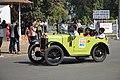1930 Austin - 7 hp - 4 cyl - WBP 407 - Kolkata 2017-01-29 4346.JPG