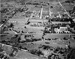 1931 - Muhlenburg College - West Campus - Allentown PA.jpg