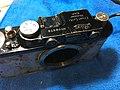 1932 Leica II D CLa (33194391546).jpg