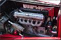 1933 Alfa Romeo Zagato Roadster - engine.jpg