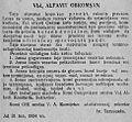 1934 Latin anbur.JPG
