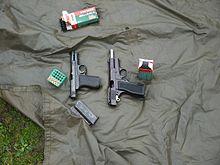 Mauser - Wikipedia