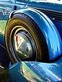 1937 Studebaker Express Coupe J-5 (5950283443).jpg