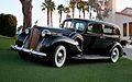 1939 Packard 1708 V12 Limousine - fvl.jpg
