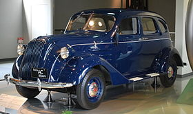 1943 Toyota Model AC 01.jpg