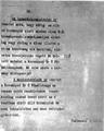 1944-marcius-29-minisztertanacs-jegyzokonyv.png