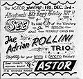 1948 - Astor Restaurant - 4 Dec MC - Allentown PA.jpg