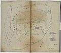 1950 Census Enumeration District Maps - New York (NY) - Kings County - Brooklyn - ED 24-1 to 3802 - NARA - 24267303 (page 9).jpg