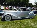 1950 Jaguar Mark V Saloon.jpg