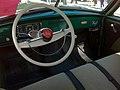 1951 Henry J sedan green 2013 AACA-Lakeland-3.jpg