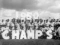 1951 New York Yankees.png