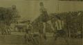 1951 Unión 1-Rosario Central 1 -1.png