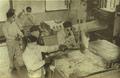 1952-07 上海工具厂制作淬火工具.png