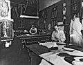 1953 Carl Huneke Century Stained Glass Studio.jpg