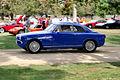 1956 Alfa Romeo Giullietta - blue - svl-1 (4637112319).jpg