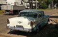 1956 Chevrolet Bel Air (8867857731).jpg