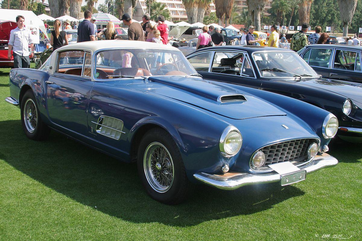 Datei 1956 Ferrari 410 Superamerica Fvr Jpg Wikipedia