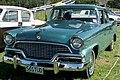 1956 Studebaker Champion (21293740303).jpg