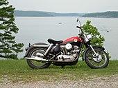Harley Davidson Nightster Passenger Seat