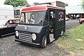 1960 International Step Van (18405443873).jpg