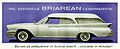 1961 Chrysler New Yorker Briarean Combination.jpg