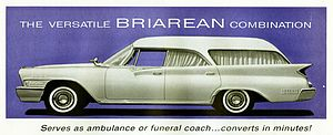1961 Chrysler New Yorker Briarean Combination.jpg