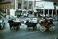 1961 Coroboree Parade.jpg