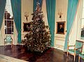 1963 Blue Room Tree 2.jpg