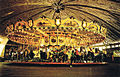 1964 Dorney Park Carousel.jpg
