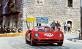 1965-05-09 Targa Florio Collesano Ferrari 275 P2 0832 Guichet+Baghetti.png