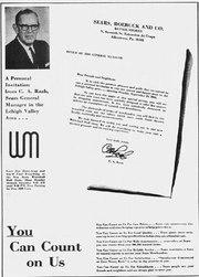 File:1966 - Sears Roebuck and Co  - 18 Sepr MC - Allentown