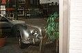 1967 Jaguar S-Type 3.4 (9502321577).jpg
