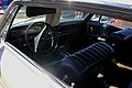 1968 Ford Galaxie 500 XL coupe (6880477108).jpg