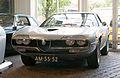 1972 Alfa Romeo Montreal (9014221237).jpg