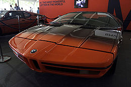 1972 BMW Turbo - Flickr - andrewbasterfield.jpg