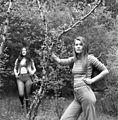 1973 Fortepan 88048.jpg