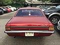 1974 Ford Cortina L Mk.III (08-08-2017) 05.jpg
