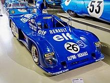 220px-1975_Alpine_Renault_A441_Renault-Gordini_V6_2ACT_1997cc_285hp_320kmh_foto_2.jpg
