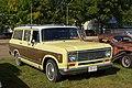 1975 International Travelall Custom 150 (29508548140).jpg