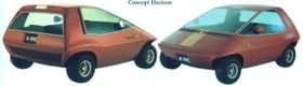 1977 AMC Electron concept vehicle 2-cars.jpg