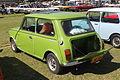 1977 Leyland Mini S Sunshine (21342618083).jpg