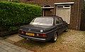 1983 Mercedes-Benz 240 D (9034370320).jpg