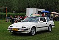 1986 Nissan 300ZX 2+2.jpg