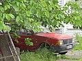 1987 Fiat Uno Fire (35112300564).jpg